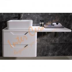 Шкаф за баня PVC – модел  ICP 12050W