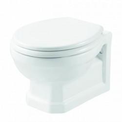 """Окачена тоалетна чиния """"ЛУСИЯ"""""""