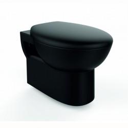 """Стенна тоалетна чиния – модел """"ВАЯ"""""""