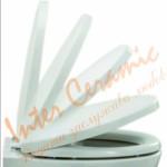 Порцеланова тоалетна чиния окачена – ICC 5036 Интер Керамик
