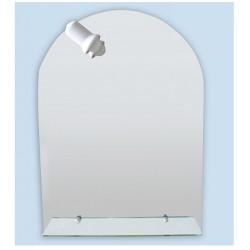 Стилно огледало ICM N35