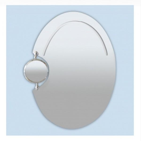 Елегантно огледало ICM N76