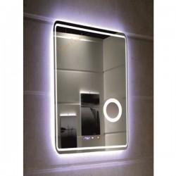 LED Огледало за баня – модел ICL 1789 на Интер Керамик