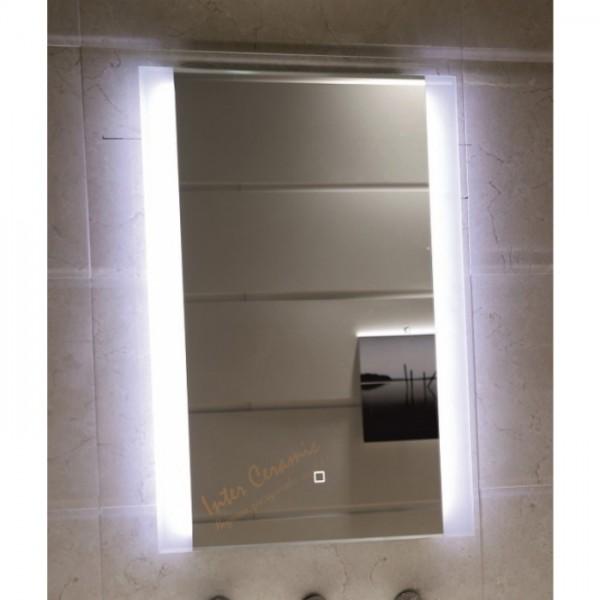 LED Огледало за баня – модел ICL 1590 Интер Керамик