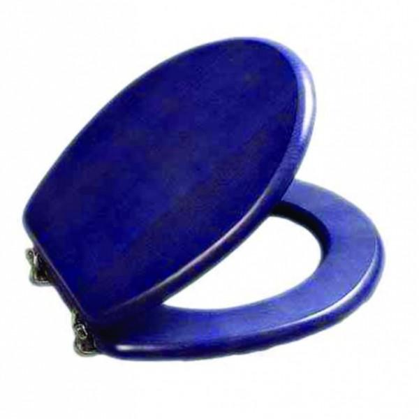 Седалка за тоалетна чиния  ICST 606P