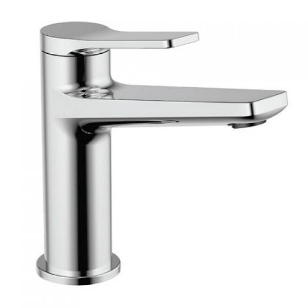 Стоящ смесител за мивка ANDARE WNW168073C
