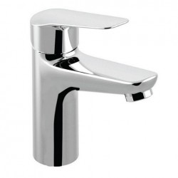 Стоящ смесител за мивка PRAXIS EASTER AZ16379C