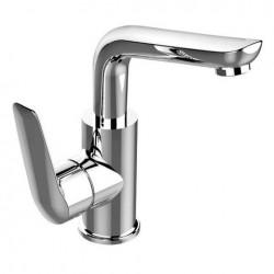 Стоящ смесител за мивка PRAXIS EASTER AZ16S79C