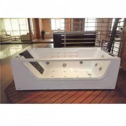 Джакузита и масажни вани