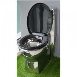 Моноблоци и тоалетни чинии