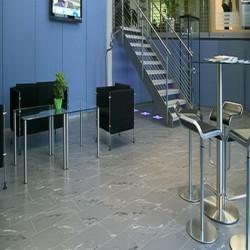 Гранитогрес - подови плочки