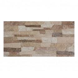Гранитогресни плочки Cuero 23x46 за стена  / Колекция Adobe