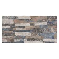 Гранитогресни плочки Marengo 23x46 за стена  / Колекция Adobe