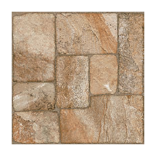 Гранитогресни плочки Beige 33x33 за под / Колекция Stone