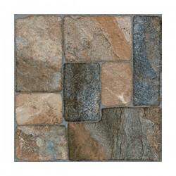 Гранитогресни плочки Marengo 33x33 за под / Колекция Stone
