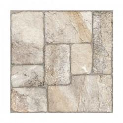 Гранитогресни плочки Marfil 33x33 за под / Колекция Stone