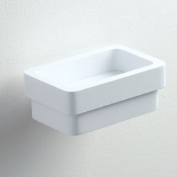 Класическа сапунерка/ Колекция Matassa