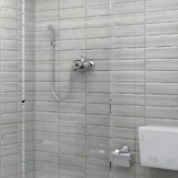 Колекция Marbles 10x30 плочки за за баня