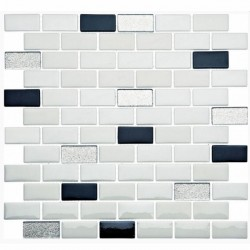 Плочки тип мозайка Kratos Millenieum B-5043