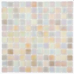 Стъклокерамични плочки тип мозайка  2008 - Колекция Millenieum