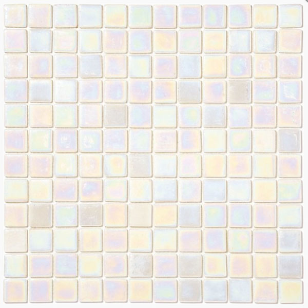 Стъклокерамични плочки тип мозайка  2006 - Колекция Millenieum
