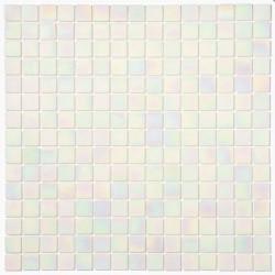 Стъклокерамични плочки тип мозайка R-8819 Aba - Колекция Retro