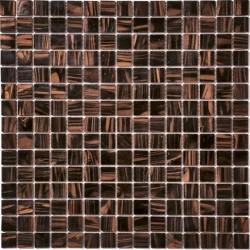 Стъклокерамични плочки тип мозайка R-8845 Chipara - Колекция Retro