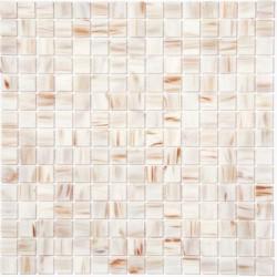 Стъклокерамични плочки тип мозайка R-8826 Wintu - Колекция Retro