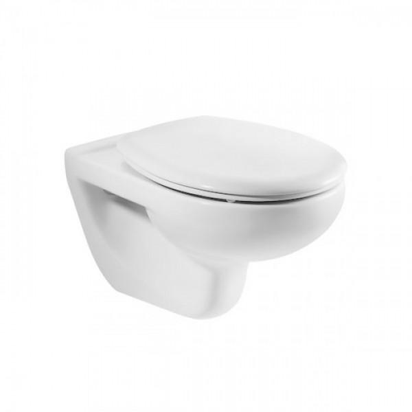 Окачена тоалетна GROHE