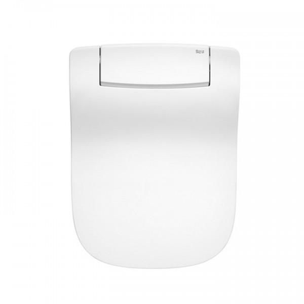 Супер функционална Wellness седалка за тоалетна чиния