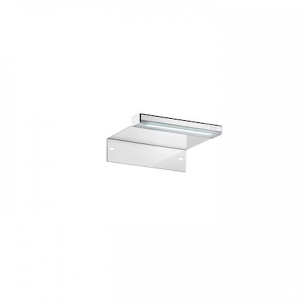 LED осветление за баня компактен модел  Delight