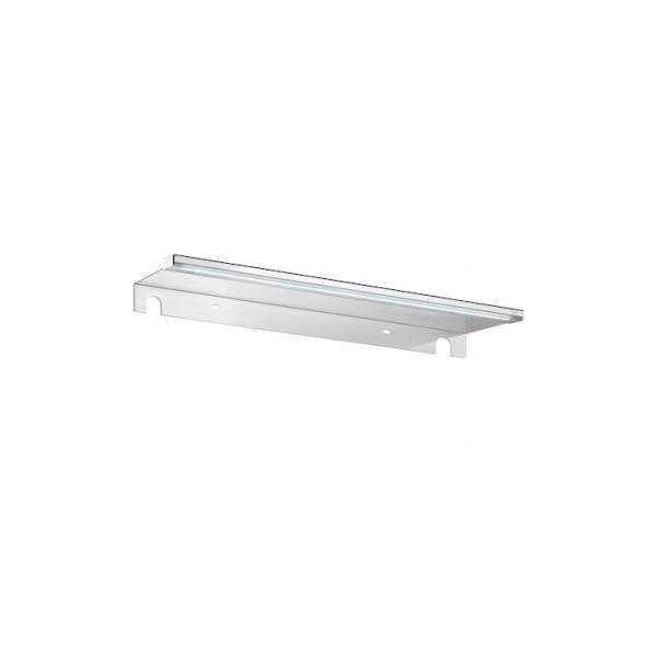 Модерно LED oсветление за баня Delight