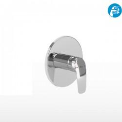 Едноръкохватков вграден смесител за душ – Monodin-N A5A2298C00