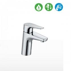 Смесител за мивка стоящ – Atlas A5A3290C00