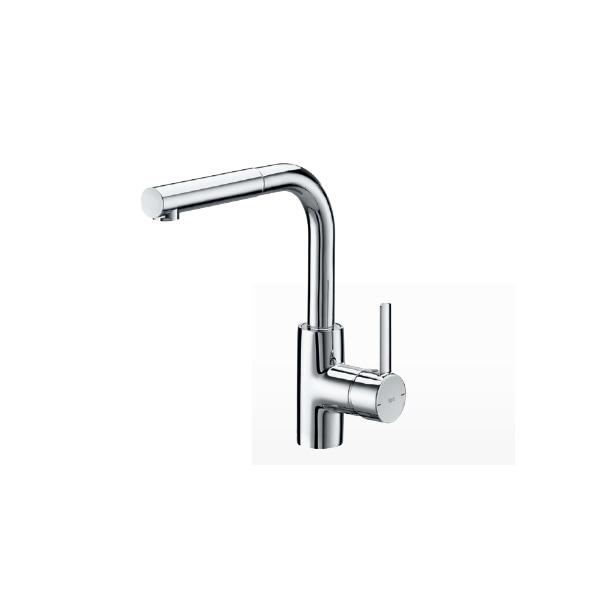Смесител за кухненска мивка – Targa A5A8560C00