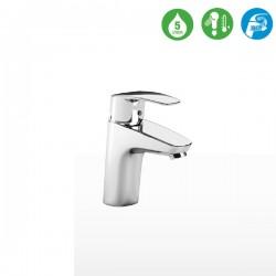 Смесител за мивка – Monodin New A5A3298C00