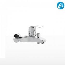 Класически стенен смесител за душ/вана – Monodin New A5A0298C00