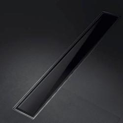 Сифон за баня Glass Line - линеен