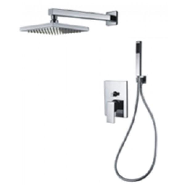 Смесител ICL 5546154 за душ