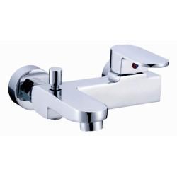 Месингов смесител за баня ICL 6006713