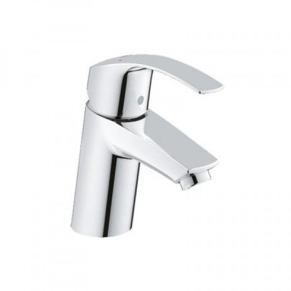 Промоционален модел Смесител за мивка 5
