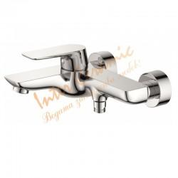 Модерен смесител за вана и душ ICF 6628338 Inter Ceramic
