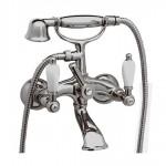 Retro RT4102 - Смесител за баня