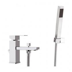 Колекция Skyline - смесител за мивка/вана