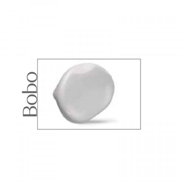 Удобна възглавничка за вана с прав борд - Bobo