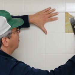 Планирате ремонт - започнете от банята