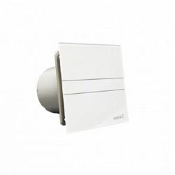 Вентилатор за баня  CATA E 120 G