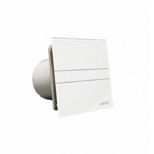 Вентилатор за баня  CATA E 100 G