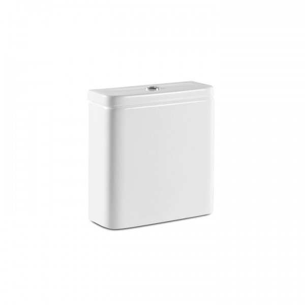 Казанче за тоалетна чиния тип моноблок – модел GAP