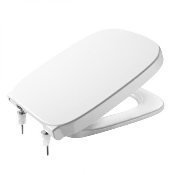 Седалка и капак softclose за тоалетна чиния – модел Debba